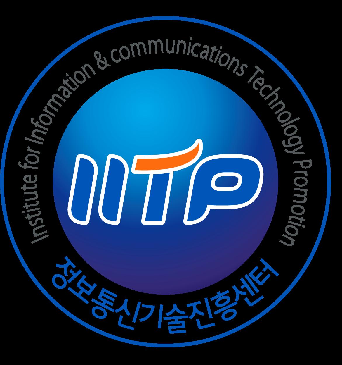 Go to IITP